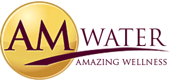 Amwater Actify